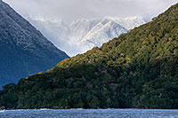 Doubtful Sound I