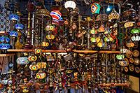 Grand Bazaar II