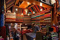 Grand Bazaar I