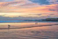 Wollongong Lighthouse Sunrise