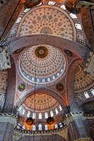 New Mosque III