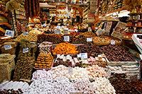 Spice Bazaar V